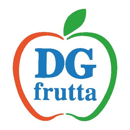 DG Frutta